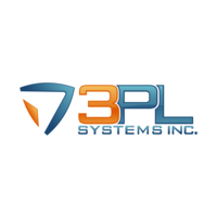 3PL-Systems.png