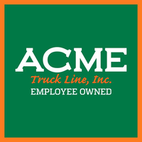 Acme-Truck-Line.png