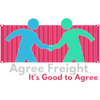 Agree-Freight.png