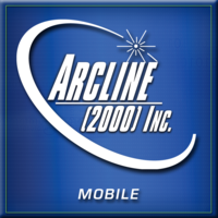 Arcline2000.png