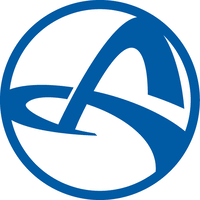 Armstrong-Transport-Group.png