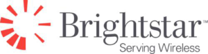 Brightstar-Corp..png