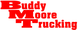 Buddy-Moore-Trucking.png