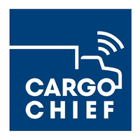 Cargo-Chief.png