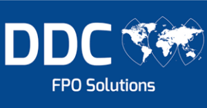 DDC-FPO.png