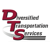 Diversified-Transportation-Services.png
