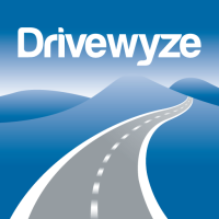 DriveWyze.png