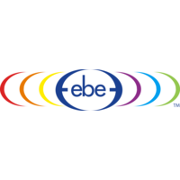 EBE-Technologies.png