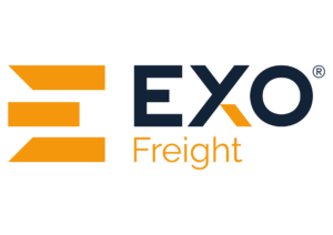 EXO-Freight.png
