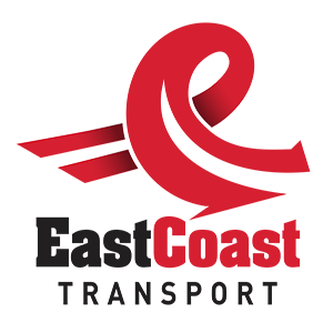 EastCoast-Transport.png