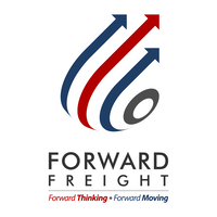 Forward-Freight.png