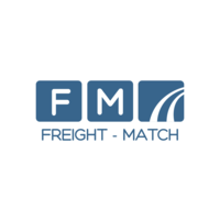 Freight-Match.png