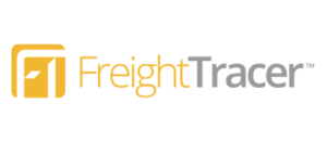 Freight-Tracer.png