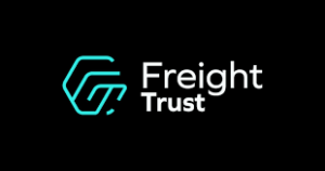 Freight-Trust-and-Clearing.png