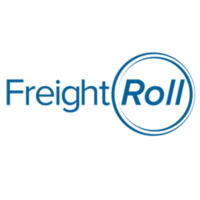 FreightRoll.png