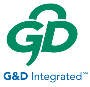 GD-Integrated.png