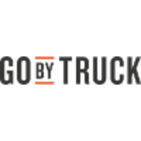 Go-By-Truck.png