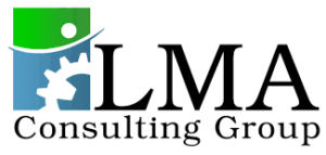 LMA-Consulting.png