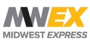 Midwest-Express-Corporation.jpg