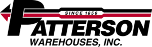Patterson-Warehouses.png