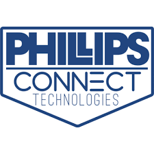 Phillips-Connect.png