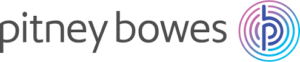 Pitney-Bowes.png