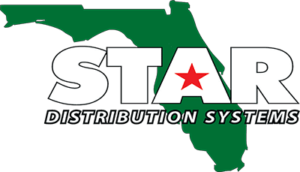 Star-Distribution-Systems.png