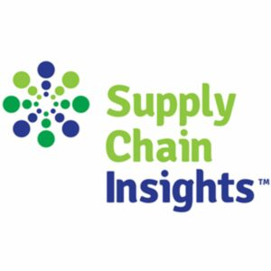 Supply-Chain-Insights-scaled-1.jpg
