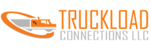Truckload-Connections.png