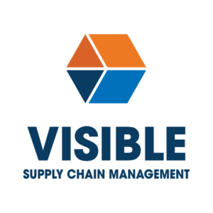 Visible-Supply-Chain-Management.png