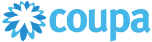coupa.png