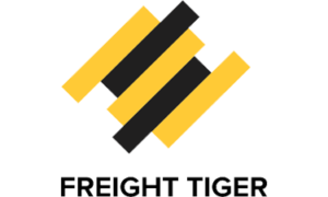 freight-tiger.png