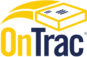 ontrac.png