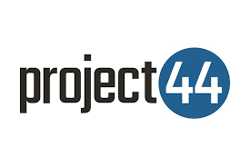 project44.png