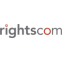 rightscom.png